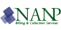 NANP Fund